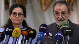 مصحح-مسؤولة: قوات سوريا الديمقراطية قد لا تتمكن من احتواء سجناء الدولة الإسلامية