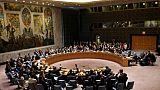 Des observateurs de l'ONU en route pour le Yémen