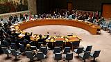 After U.S., British tussle, U.N. approves Yemen truce monitors