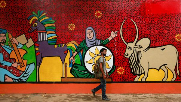 Pakistan plans to relax visa policy in bid to revive tourism