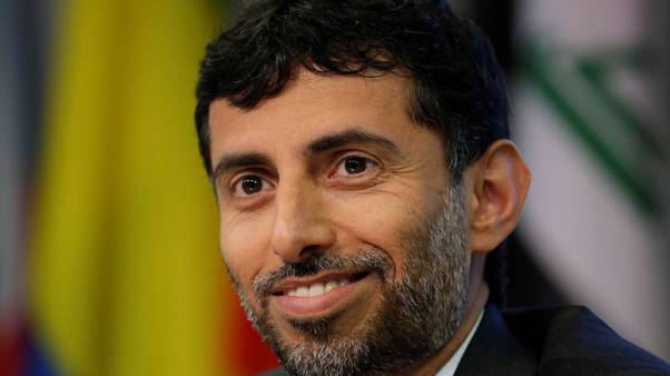 UAE Energy Minister - October will be main reference for oil output cuts