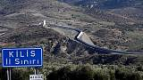 Turkey bolsters military on Syrian border as U.S. readies pull out - media
