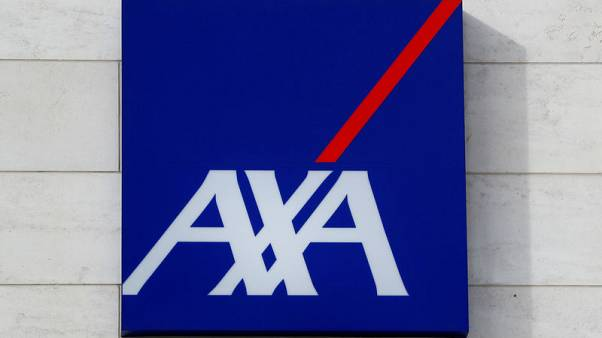 AXA's Swiss employees mistakenly get double December pay