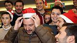 Salvini, ascolterò Mattarella il 31/12