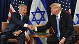 Syrie: avec le retrait américain, Israël face aux limites du soutien de Trump