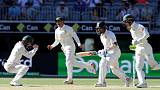 India unveil new opening pair, Australia pick Marsh