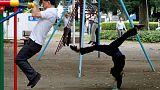 دراسة: إدراك فوائد التمرينات الرياضية يساعد على زيادة النشاط