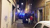 Uomo ucciso a colpi di pistola a Pesaro