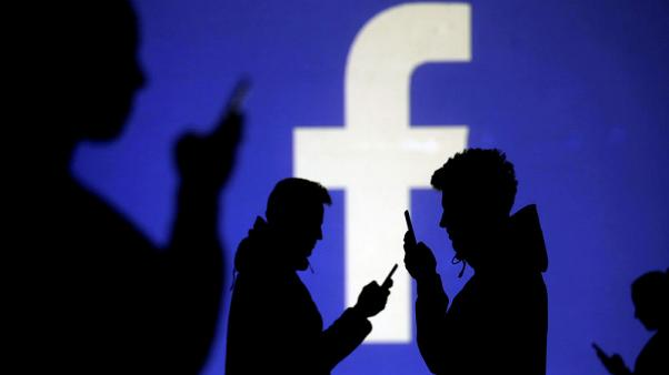 Facebook shares could hit $160 in 2019 - Citron