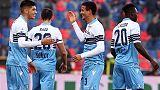 Inzaghi, la Lazio si sta ritrovando