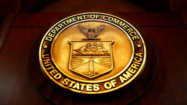 U.S. Commerce Dept won't publish economic data during shutdown - WSJ