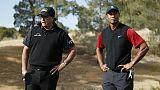 Golf, sfida Woods-Mickelson nel 2019/20