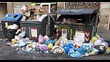 Direttori albergo, sos rifiuti Roma