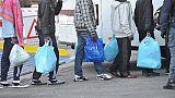 Migranti: inchiesta Cas Prato,un arresto
