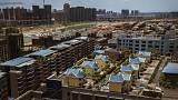 Chinese city performs property prices U-turn after just one day