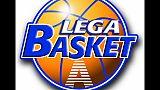 Basket: Torino e Larry Brown divorziano