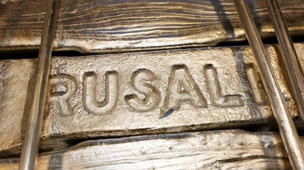 Jean-Pierre Thomas becomes Rusal's new board chairman as part of deal with U.S.