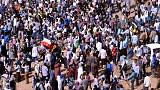 Sudan detains nine opposition leaders ahead of planned protest