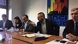 Attentati Sardegna,Anci scrive a Salvini