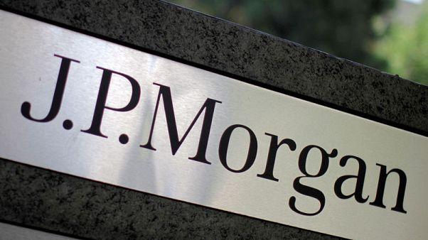HKMA fines JPMorgan Hong Kong branch over anti-money laundering lapses