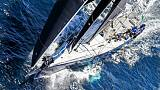 Sydney-Hobart: Black Jack, 2e, fait appel de la victoire de Wild Oats XI