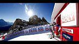 Sci: Cdm donne 19-20 gennaio a Cortina
