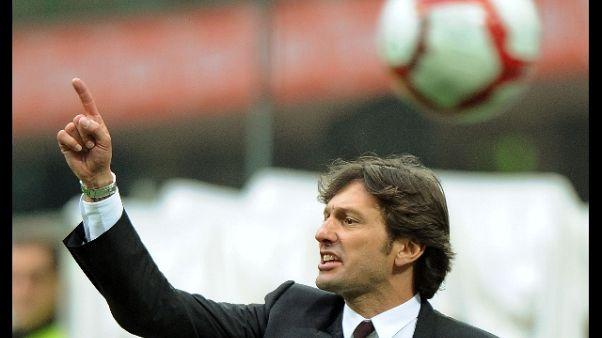 """Leonardo: """"Da Uefa lettera per Paquetà"""""""