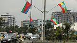 مسؤولة وسكان: إريتريا تغلق معبرا حدوديا في وجه الإثيوبيين