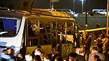Trois touristes vietnamiens et leur guide tués dans une attaque en Egypte