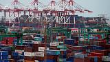 Trade wars cost U.S., China billions of dollars each in 2018