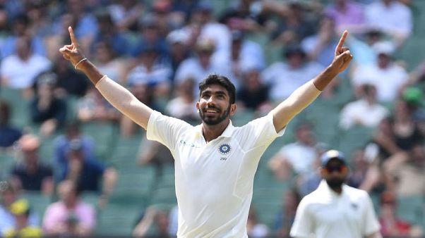 Batsmen will be running scared of Bumrah after Melbourne masterclass: Kohli