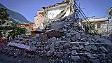Ischia, chiesta proroga stato emergenza