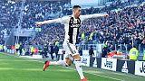 "Juve, Ronaldo ""la strada è ancora lunga"""
