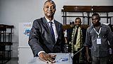 """Elections en RDC: """"J'ai déjà gagné, je serai président dès ce soir"""", affirme le dauphin de Kabila"""