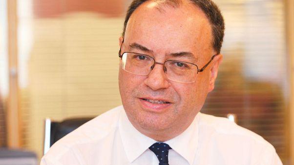 UK watchdog plans to overhaul treatment of whistleblowers