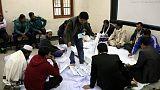 مفوضية الانتخابات ببنجلادش : فوز حزب رئيسة الوزراء بالانتخابات العامة