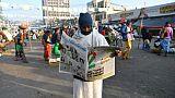 """Bangladesh: accusée de truquer les élections, la Première ministre a la """"conscience tranquille"""""""