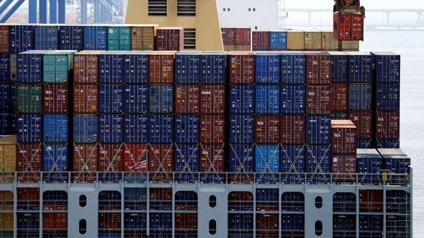 تراجع مفاجئ لصادرات كوريا الجنوبية في ديسمبر مع تباطؤ الاقتصاد العالمي
