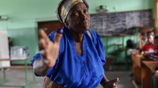 """الكونجو تواصل قطع الانترنت لتجنب """"الفوضى"""" قبل إعلان نتائج الانتخابات"""
