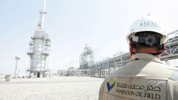صادرات العراق من النفط ترتفع إلى 3.73 مليون ب/ي في ديسمبر