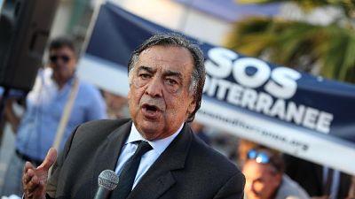 Orlando sospende misure decreto Salvini
