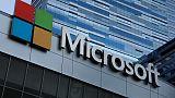 وكالة: مايكروسوفت تحصل على الضوء الأخضر من قطر لإنشاء مركز بيانات عالمي