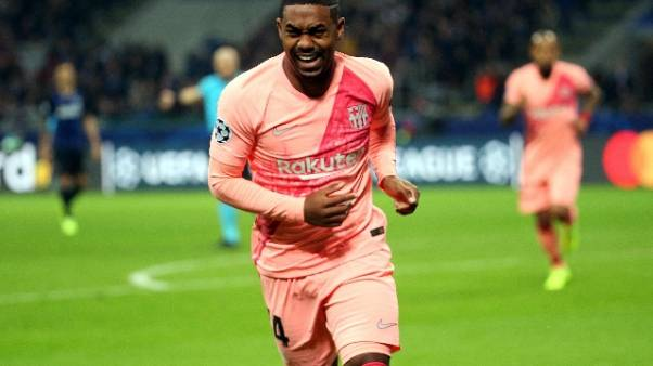 Malcom dice no all'Everton
