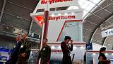 Raytheon enters into £250 million contract with UK Ministry of Defence