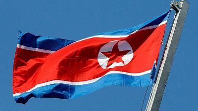 Diplomatico nordcoreano chiede asilo