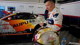 Chinese drivers take baby steps towards F1 dream