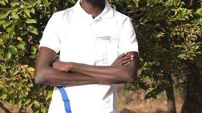 Cinq innovateurs gagnent une place dans le Sénégal Start-Up Accelerator