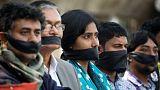 Bangladesh opposition boycotts oath, calls for new election