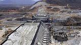 إثيوبيا تتوقع بدء عمليات تشغيل سد النهضة في أواخر 2020
