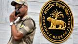 India parliamentary panel asks central bank to ease bank capital requirements